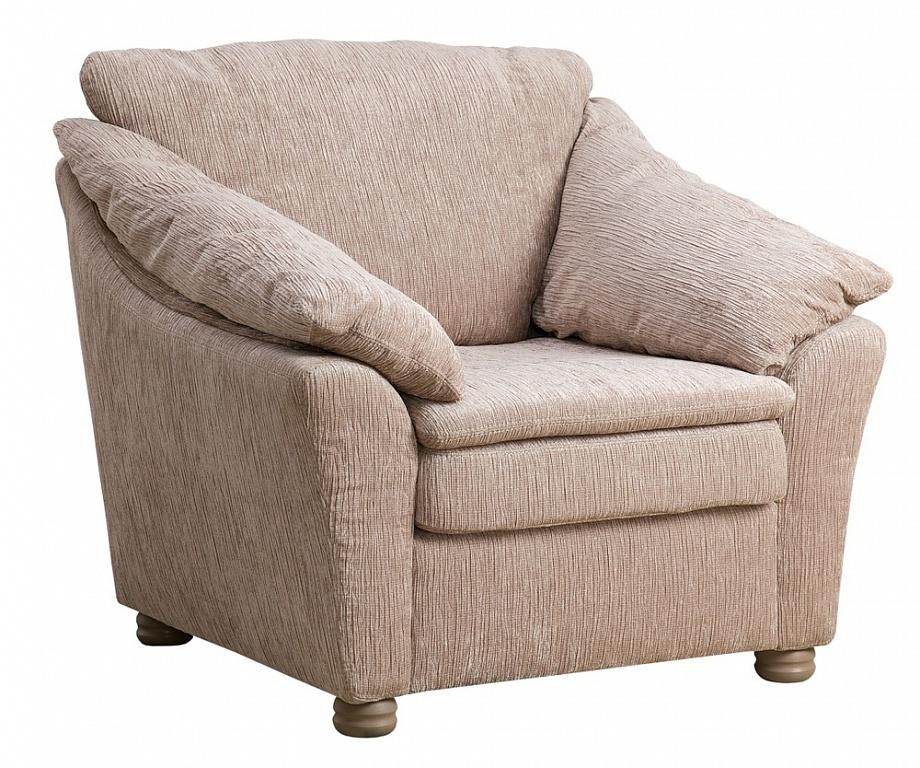 Секреты выбора удобного кресла для гостиной