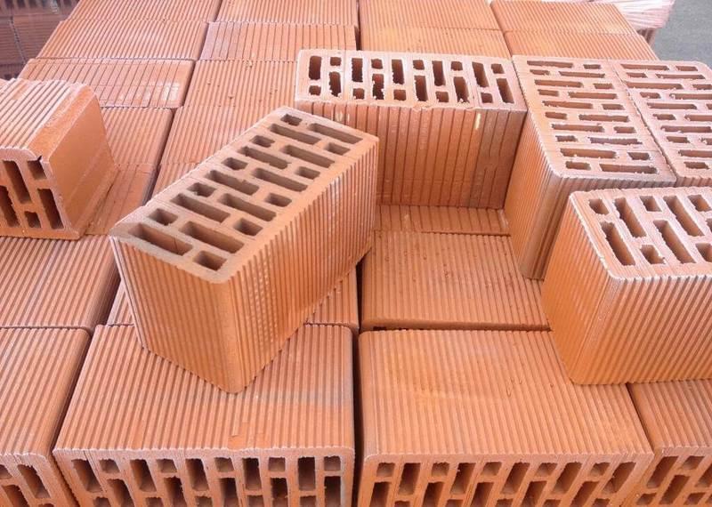 Свойства керамических блоков о которых вы не знали