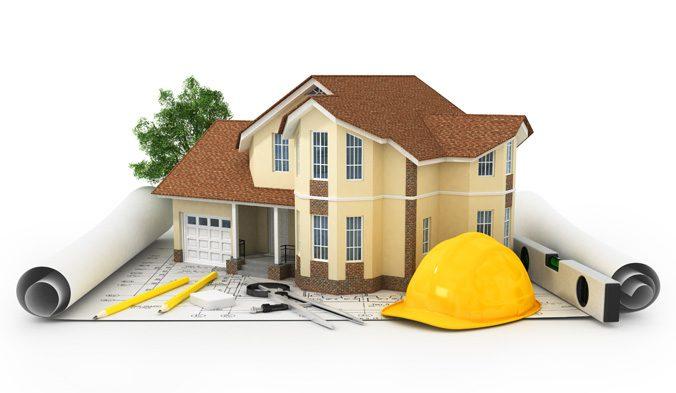 Что учесть при строительстве и проектировании дома