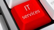 Основные особенности обслуживания 1С
