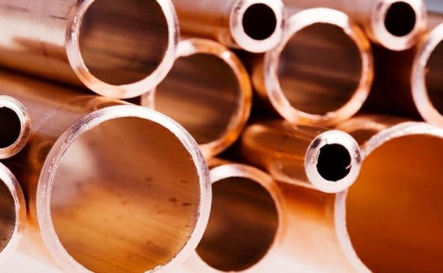 Особенности и преимущества цветных металлов
