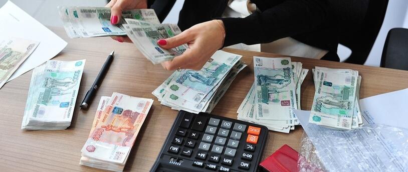 Преимущества займов и особенности их выплат