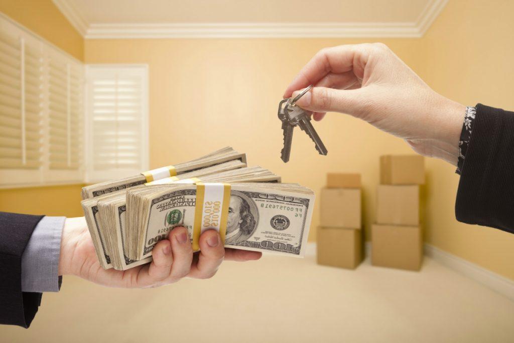 Секреты успешной покупки квартиры