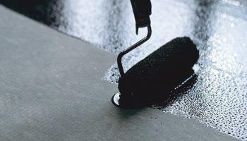 Свойства и особенности битумной мастики для гидроизоляции