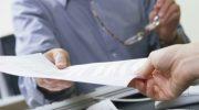 Что такое юридический адрес и зачем его нужно получать