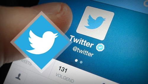 Где заказать качественные ретвиты Твиттер недорого онлайн