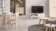 Ищем баланс между ценой и качеством мебели