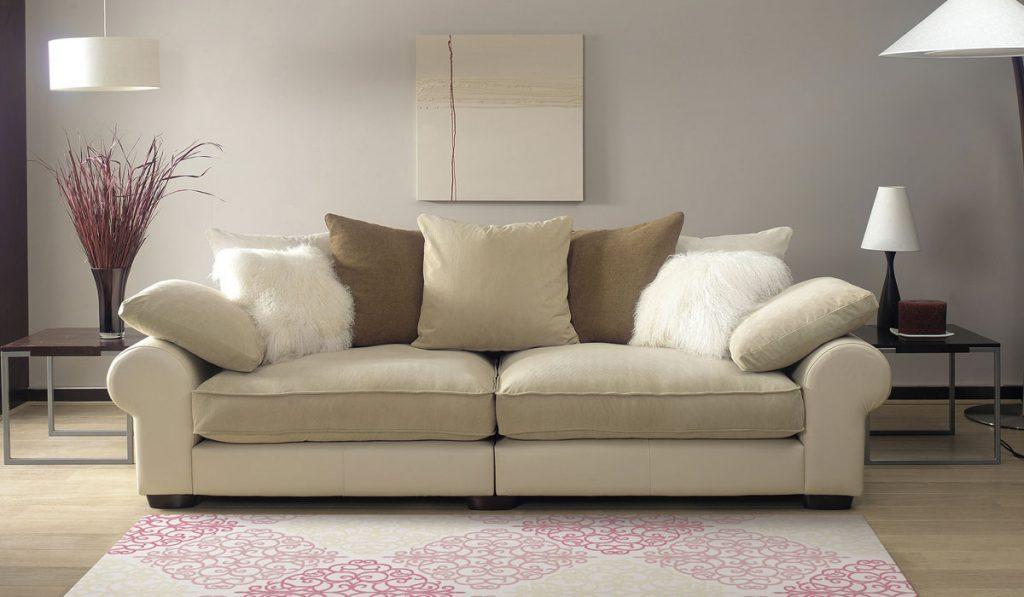Как правильно выбрать современную и практичную мебель