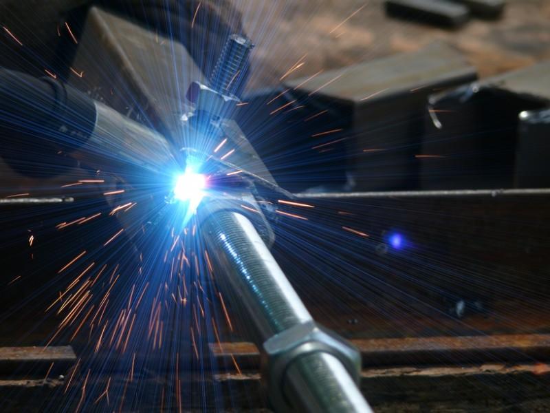 Как правильно выбрать тип сварки для обработки металла
