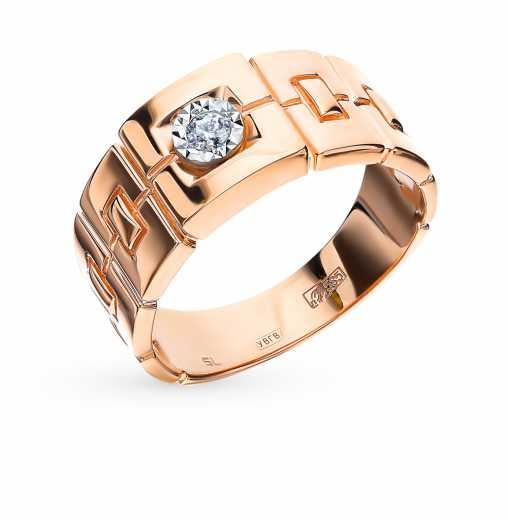 Как выбрать ювелирные изделия из золота для мужчин