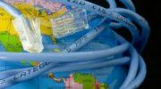 Какие особенности учесть при выборе интернет-провайдера
