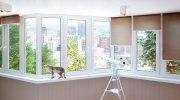 Правила выбора проверенных окон для дома