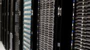 Все, что нужно знать о покупке серверного оборудования