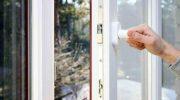 Выбор пластиковых окон: на что обратить внимание?