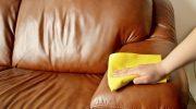 5 ситуаций, когда обивка мебели сохранит ваши средства