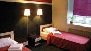 Как мебель для гостиницы создает формат бизнеса