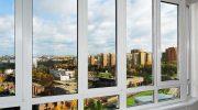 Как правильно подобрать металлопластиковое окно?