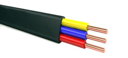 Как правильно выбрать кабели для проводки