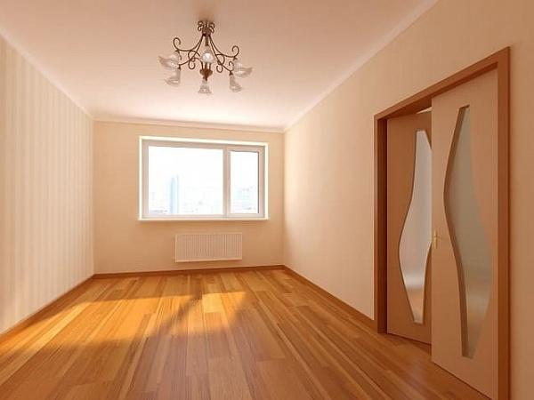 Какие нюансы ремонта квартиры нужно учесть