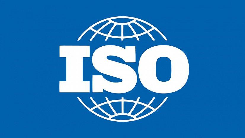 Особенности сертификата ISO