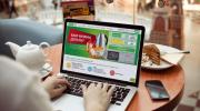 Отличительные особенности онлайн микрокредитования в Европе