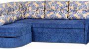 Стоит ли выбирать обивку дивана из шенилла
