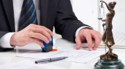 Основные правила перевода юридических документов