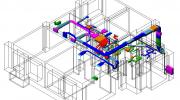 Почему важно делать проект вентиляции и как ее выбрать для магазина