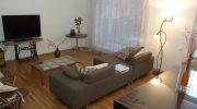 Как подобрать хорошую и практичную квартиру для долгосрочной аренды