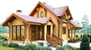 Строительство домов «под ключ» как оптимальный выбор