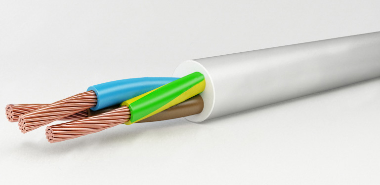 Какие кабели лучше