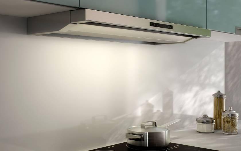 ТОП - 3 вытяжки для кухни 2020 года
