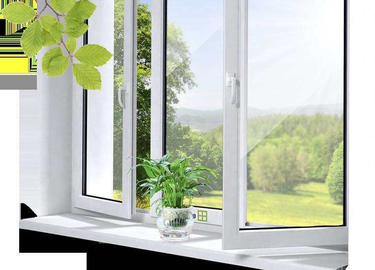 Как правильно выбрать пластиковые окна, чтобы не пожалеть