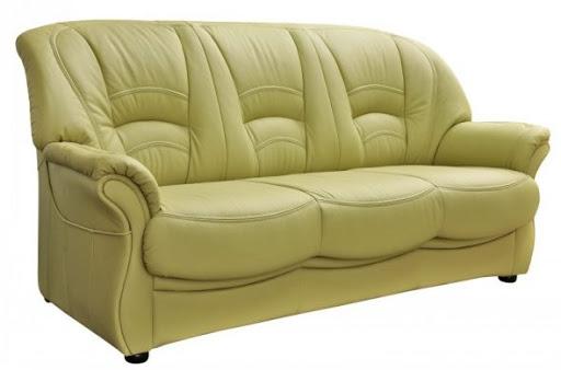 Кожзаменитель для мебели