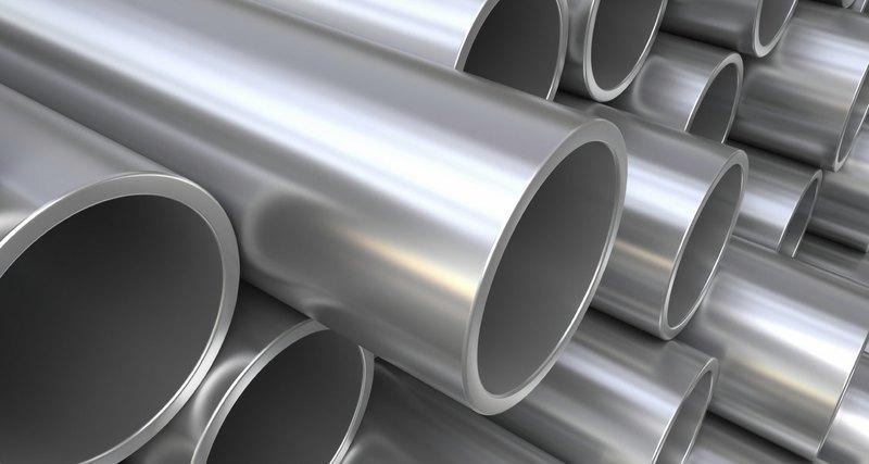 Свойства нержавеющей стали, которые нужно знать