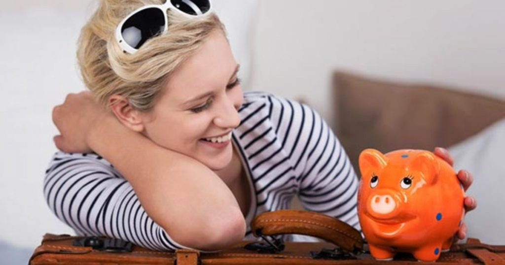 Советы, которые точно помогут сэкономить деньги