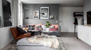 Советы по организации пространства в доме