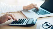 Как решить, стоит ли брать кредит