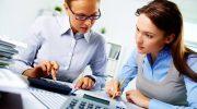 Курсы бухгалтеров онлайн — бухгалтерский учёт, налогообложение, «1С:Бухгалтерия»