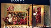 Оформление витрины магазина: на что обратить внимание?
