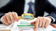 Основные виды микрокредитов и правила его оформления