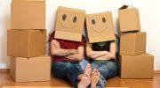 Квартирный вопрос: 7 правил успешного переезда