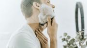 Ошибки во время бритья, которые допускают все
