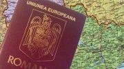 Гражданство Румынии – большие возможности и комфортная жизнь