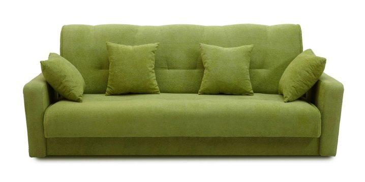 Какие правила выбора дивана чаще всего забывают
