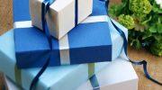 Лучшие подарки для мужчин – часы, кроссовки и многое другое