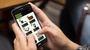 Приложения для eCommerce: полезно и просто