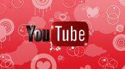 Накрутка подписчиков на канал Ютуб – успешные примеры