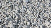 Свойства и особенности гранитного щебня