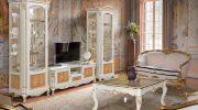 В чем особенности белорусской мебели